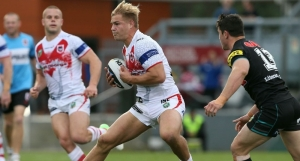 What We Learnt - Bulldogs vs Dragons
