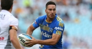 What we learnt:  Eels v Cowboys