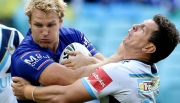 What We Learnt - Bulldogs v Rabbitohs
