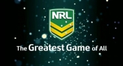 NRL Injury Report