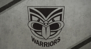 Analysing TLT: New Zealand Warriors
