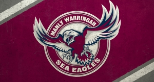 NRL Investigating Manly Sea Eagles Over Alleged Salary Cap Breaches