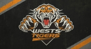 What we learnt: Tigers v Knights