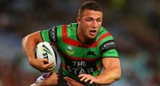 What We Learnt - Rabbitohs vs Storm