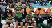 Round 8 NRL Preview