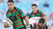 What we learnt: Broncos v Rabbitohs