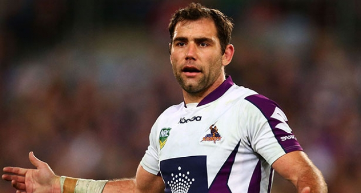 What We Learnt - Storm vs Sea Eagles