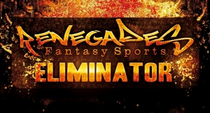Renegades Eliminator - The FINAL!