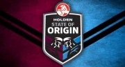 State of Origin: Game One Preview